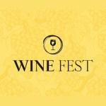 Wine Fest Toronto