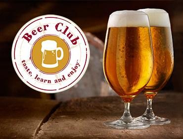 beer club image