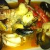 Zuppa del mare