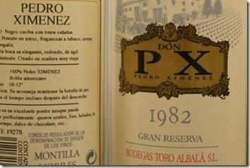 PX 1982