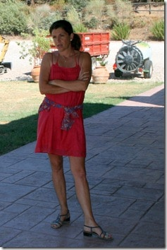 Laura Perini
