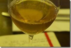 Dark Chardonnay