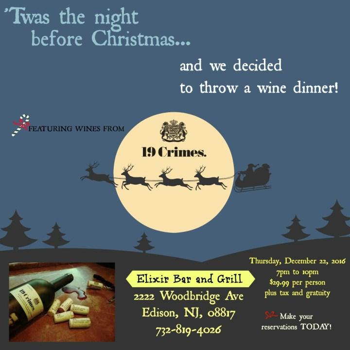 elixer-19-crimes-dinner