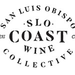 San Luis Obispo Coast Wine Collective