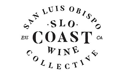 San Luis Obispo Coast Wine Collective