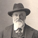 Pierre Hypolite Dallidet