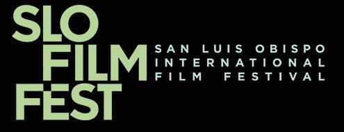 San Luis Obispo International Film Festiva