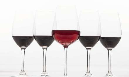 The San Francisco Chronicle's: California's Translucent Red Wines