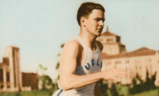 Robert Clark Young (1916-2011)