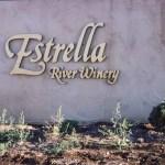 1977 Estrella River Winery – A Star is Rising