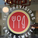 Farm to Table with SLO Provisions