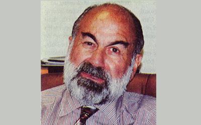Larry Shupnick