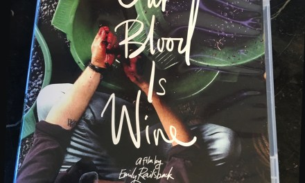 Our Blood is Wine, a film by Emily Railsback