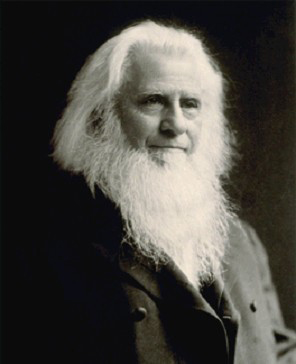 Thomas Bramwell Welch