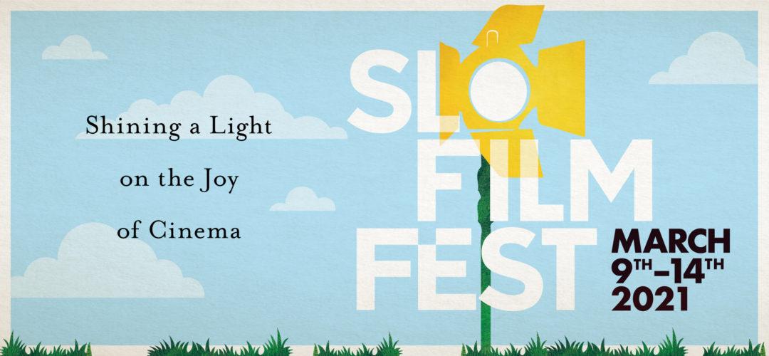 SLO Film Fest 2021