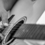 San Luis Obispo County Musicians and Wine –  Historic Pairings