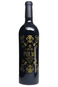 poeme-cabernet-syrah-grand-reserva