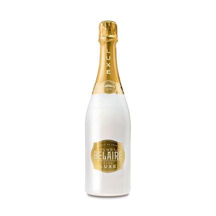 Luc Belaire Luxe – 75CL | Buy Wine and Spirits in Lagos Nigeria | Online Wine Store in Nigeria | Winehousenigeria.com