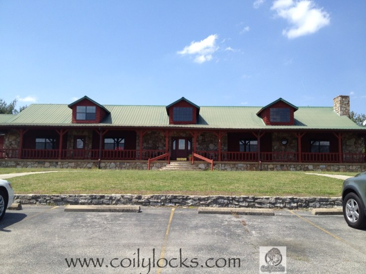 monteagle winery coily locks coilylocks review 1