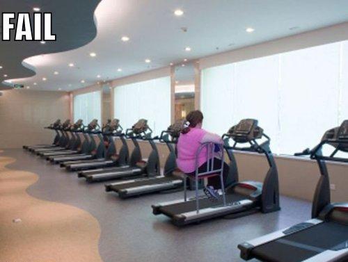 fitness+fail+revolt