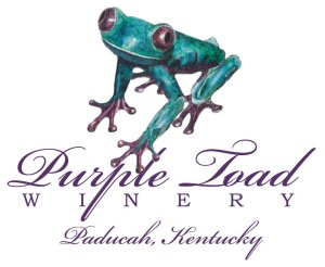 Purple Toad Winery 2