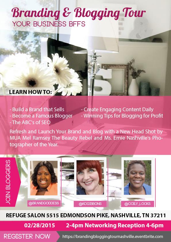 branding-blogging-nashville-workshop-blog-alisha-lampley-coilylocks-1