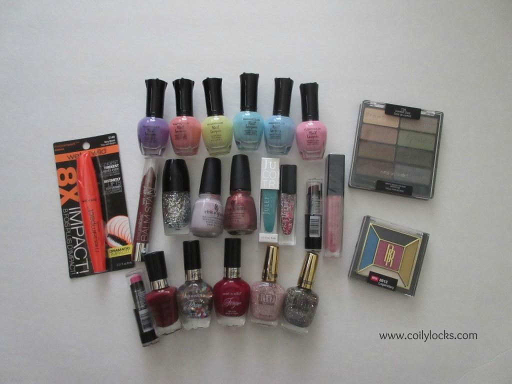 nail-polish-nailpolish-giveaway-2015-coilylocks-alisha-lampley