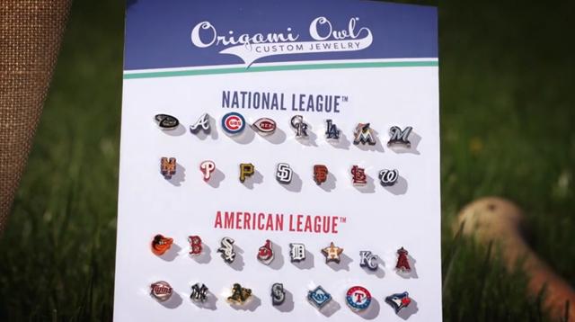 origami-owl-summer-2015-MLB-coilylocks-charms-alisha-lampley