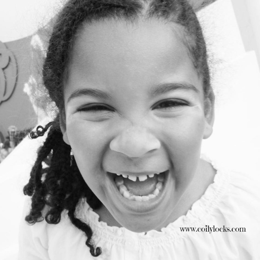 Morgan-vitiligo-awareness-coilylocks-daughters-curlykids