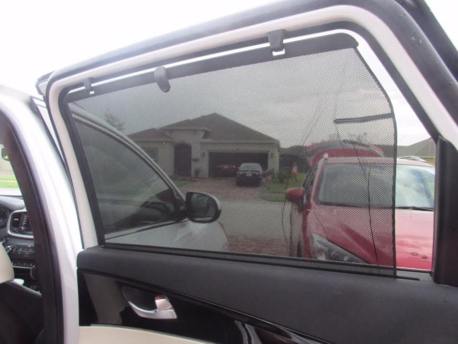 kia-sorento-driveshop-drive-shop-coilylocks-alisha-lampley-5