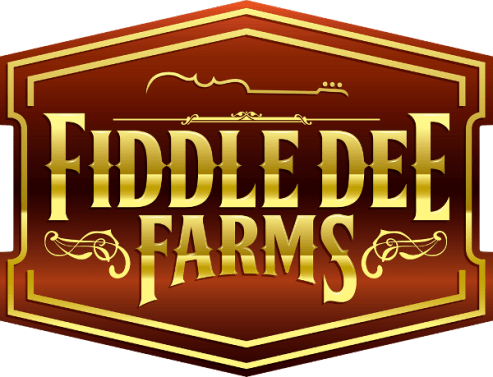fiddle-dee-fiddledee-farms-coilylocks-review-family-fun-1