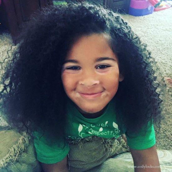 natural-hair-healthy-coilylocks-kids-braids-1