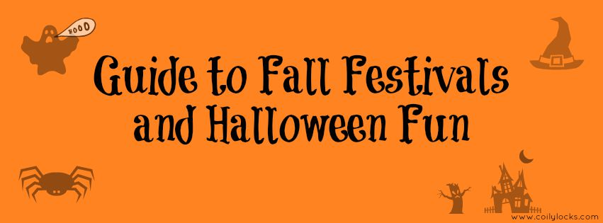 us-family-guide-fall-festivals-halloween-fun-coilylocks1