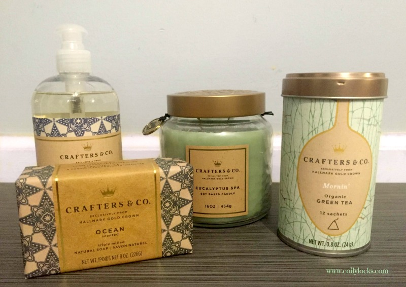 Crafters-co-candle-soap-giveaway-coilylocks-alisha-lampley