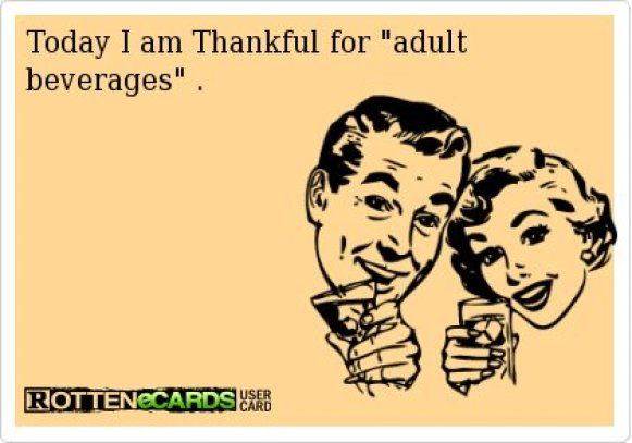what-will-you-be-thankful-for-this-thanksgiving