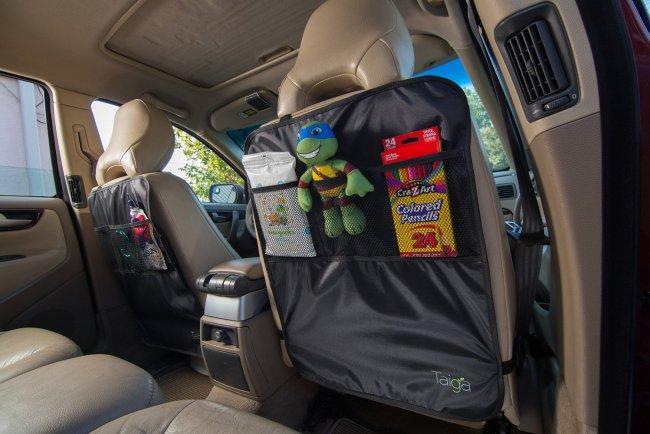 taiga-baby-kick-mats-coilylocks-protect-seats