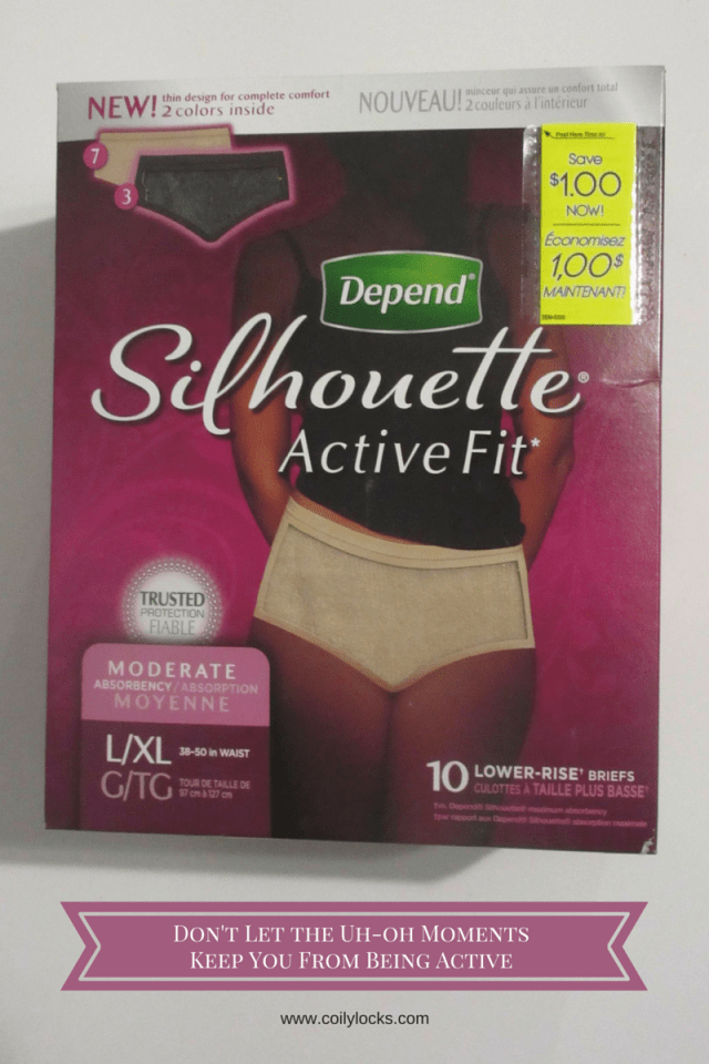 Depend-silhouette-active-fit-coilylocks