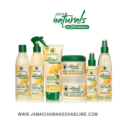 pn-naturals-jamaican-mango-lime-review