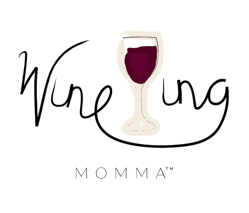 mini-logo-wineing-momma