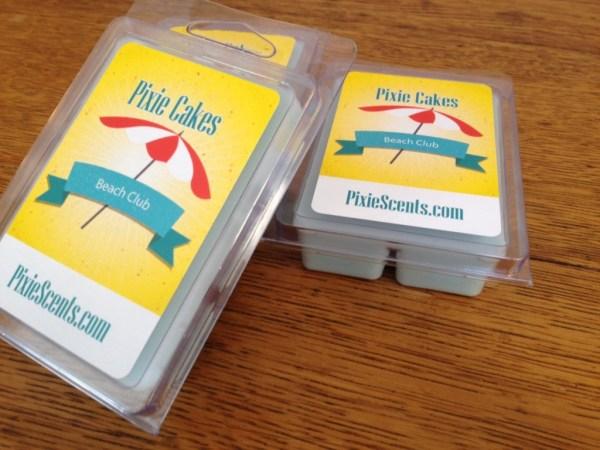 pixidisney-beach-club-smell-tart