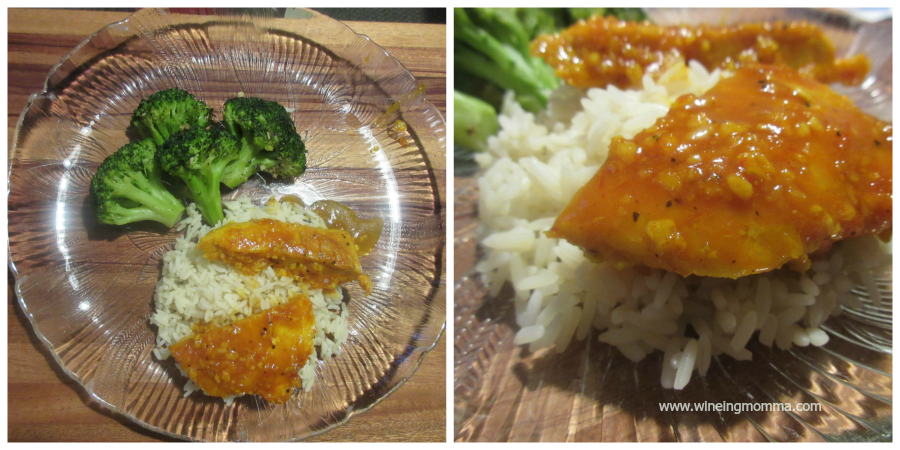 dream-dinners-review-giveaway-wineingmomma-meals-2