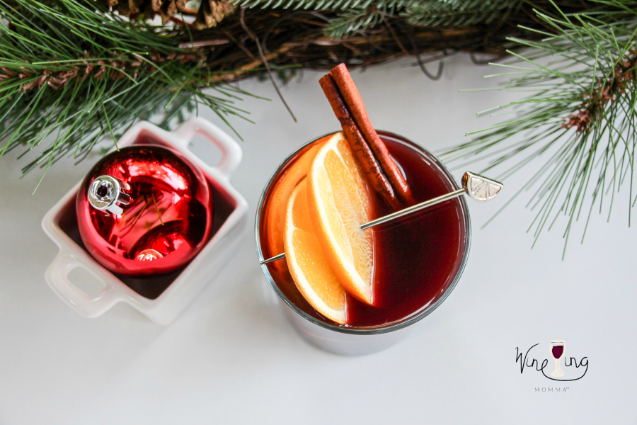 mulled-sweet-wine-with-cognac-alisha-lampley-wineingmomma-wine-recipe-holidays-christmas-1