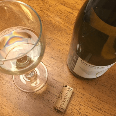 Last Bottle Wines: Bringing Napa Valley Wines to Your Door