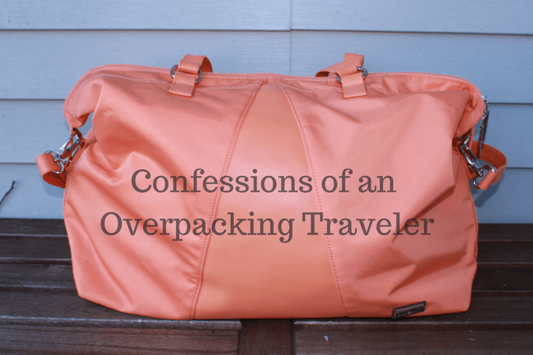 confessions-of-an-overpacking-traveler