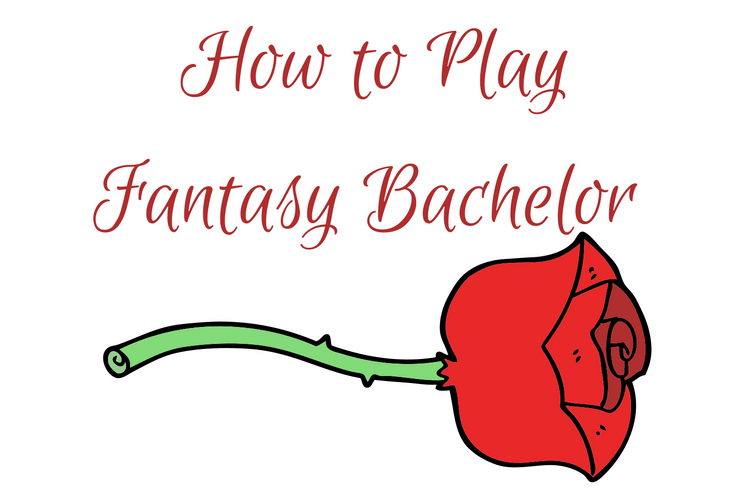 Have the most dramatic season with The Bachelor Fantasy League