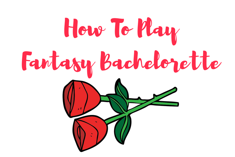 Fantasy Bachelorette