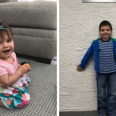 April Mom Picks: Our Monthly Favorites Round Up