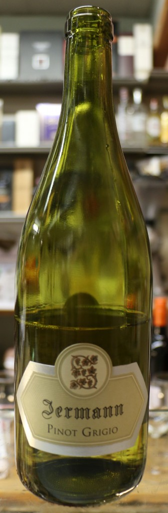 #12 Part 3 Pinot Grigio