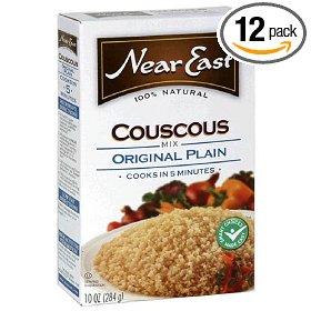 niles-east-couscous