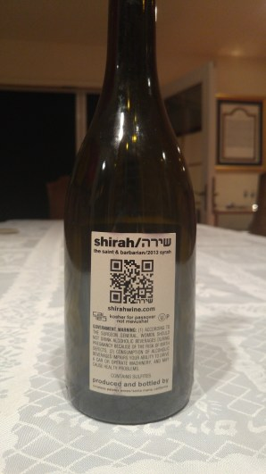 2013-shirah-syrah-the-saint-barbarian-bl